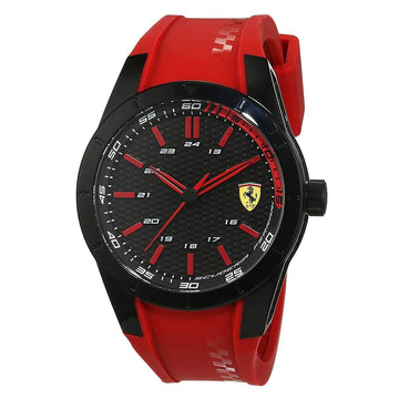 Ferrari Watches Watches At Discount Prices