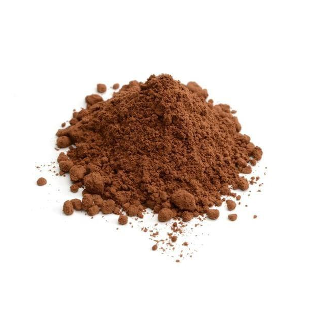 Organic Raw Ecuadorian Cacao Powder 22-24%