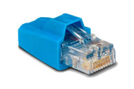 VE.Can RJ45 terminator (bag of 2)