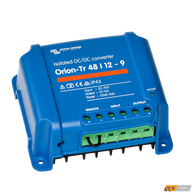 Orion-Tr Isolated 48/12-9A (110W) Converter