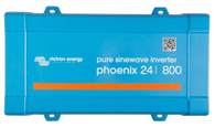 Phoenix Inverter 24/800 230V VE.Direct IEC