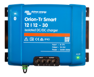 Orion-Tr Smart 24/12-20A (240W) Isolated DC-DC charger