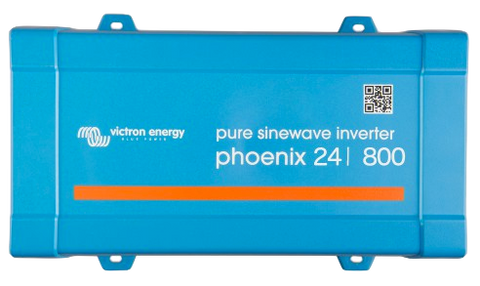 Phoenix Inverter 24/800 230V VE.Direct AU/NZ