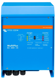 MultiPlus 48/3000/35-16 230Vac inverter/charger
