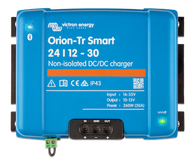 Orion-Tr Smart 24/12-30A (360W) Non-Isolated DC-DC charger