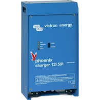 PCH012050001 Victron Energy Phoenix Charger 12/50 (2+1)