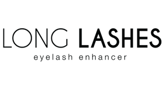 long-lashes-logo