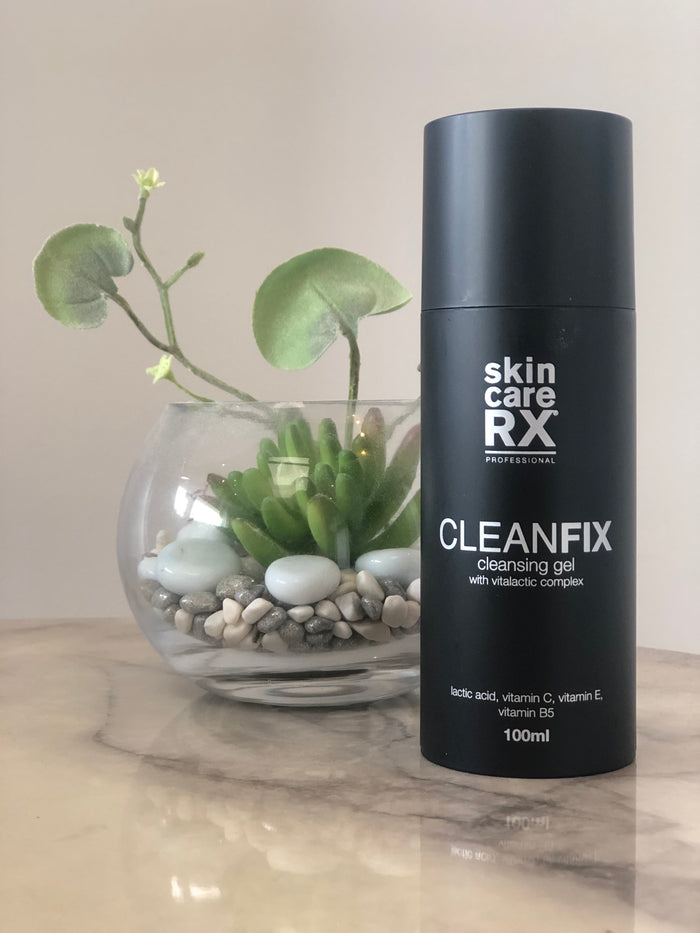 Skincare RX CLEANFIX Cleansing Gel