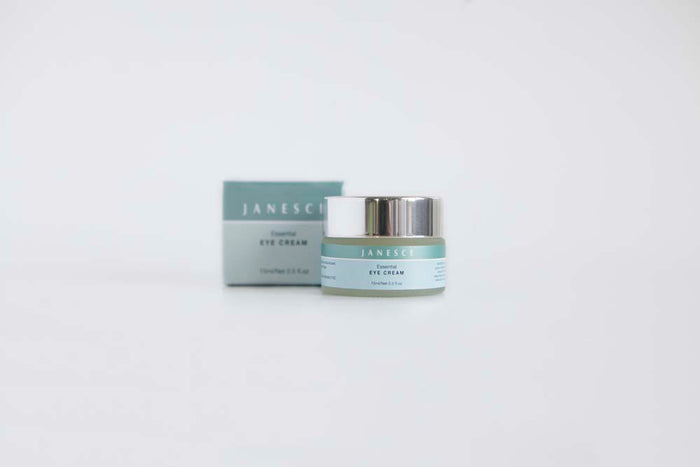 Essential Eye Cream 15gm