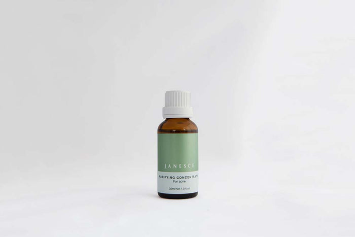 Purifying Concentrate 30ml