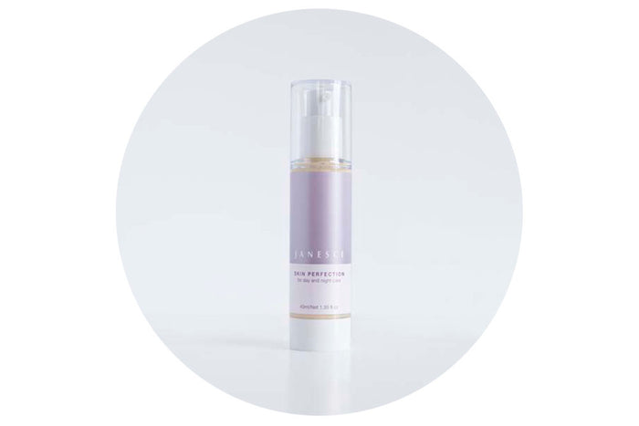 Skin Perfection Moisturiser 40mL
