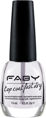 Faby Top Coat