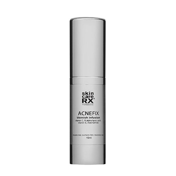 Skincare RX ACNEFIX 15mL