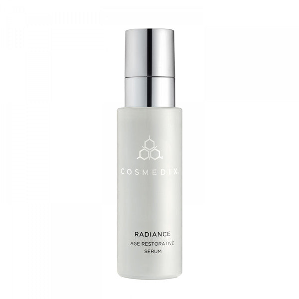 Cosmedix Radiance 30ml