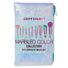Marbeled Color Collection