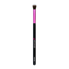 Photo Chic Blending Brush