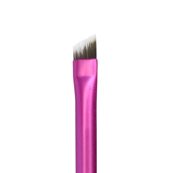 Photo Chic Liner Brush