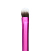 Photo Chic Precision Brush