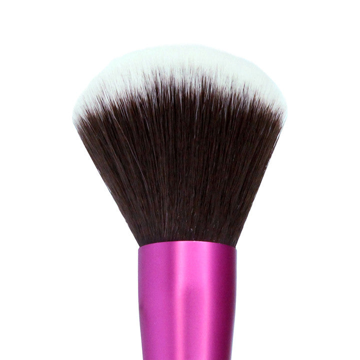 Photo Chic Powder Brush