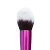 Photo Chic Tapered Brush