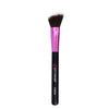 Photo Chic Angled Brush