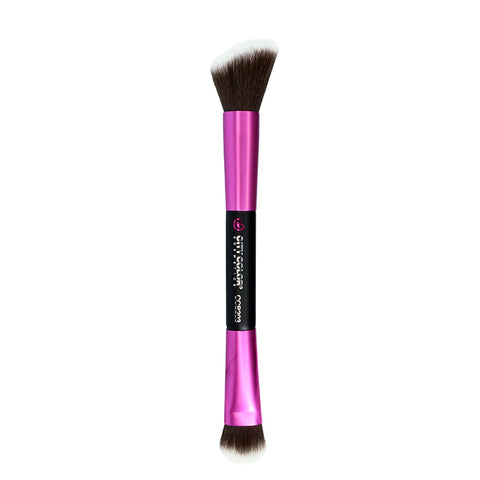 Photo Chic Dual-Ended Contour Brush