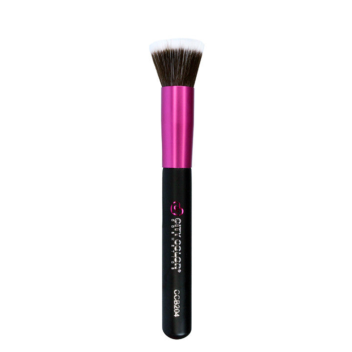 Photo Chic Stippling Brush