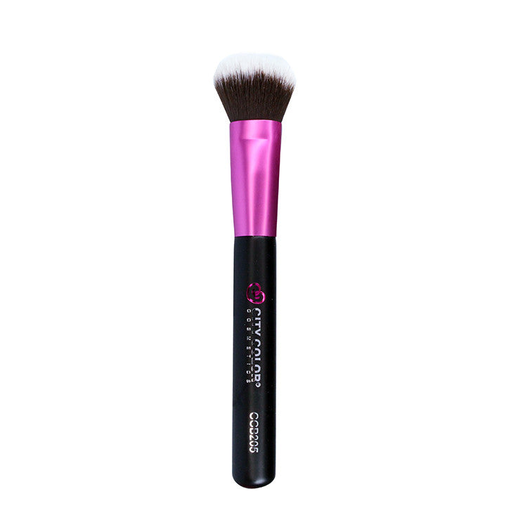 Photo Chic Face Brush