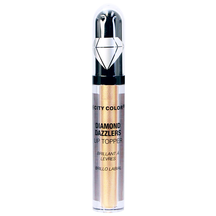 Diamond Dazzlers Lip Topper