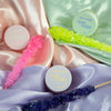 Rock Candy Lip Scrub