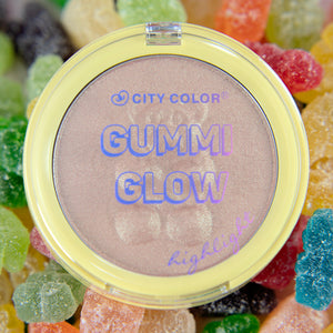 Gummi Glow Highlight