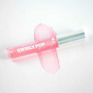 Swirly Pop Gloss
