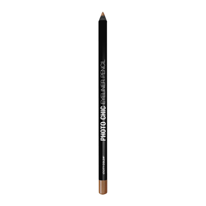 Photo Chic Eyeliner Pencil