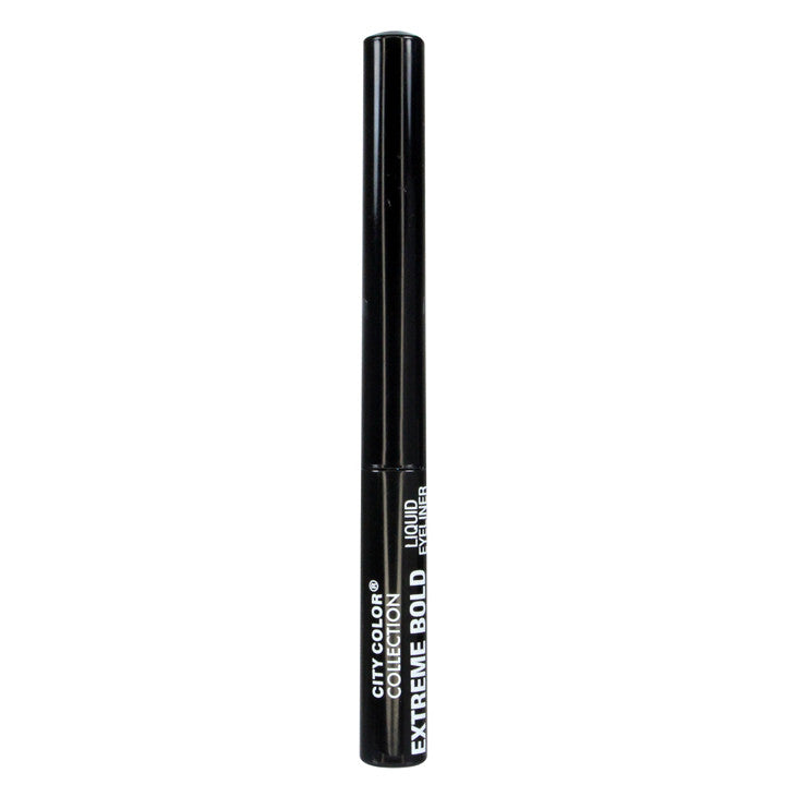 Extreme Bold Liquid Liner