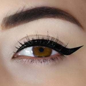 Be Bold Color Liner