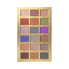 Lucidream Eyeshadow Palette