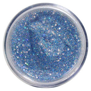 Stargazing Body & Hair Glitter