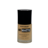 Be Matte Foundation