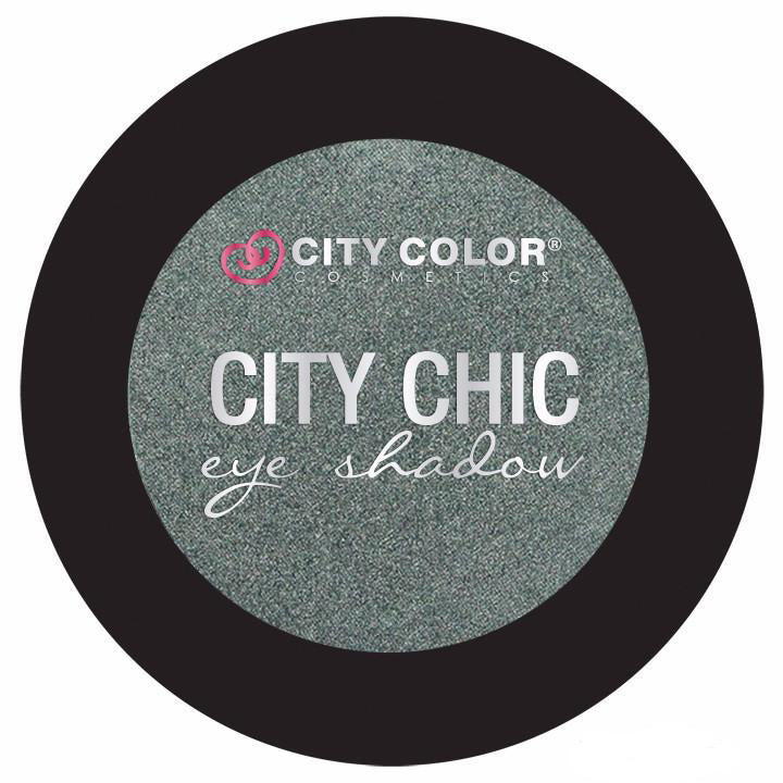 City Chic Eye Shadow