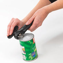 Good Cook Classic Can Opener - The Protein Chef