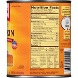 Libby's 100% Pure Pumpkin, 29 Oz - The Protein Chef
