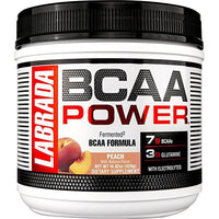 Labrada Nutrition BCAA Power Powder - The Protein Chef