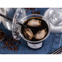 Better Cravings Cold Brew Coffee - The Protein Chef