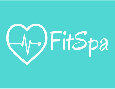 Fit Spa