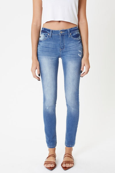 Channa Jeans