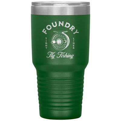 Tight Lines -  30 OZ Tumbler