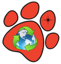 Paw Recycle - TerraCycle