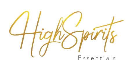 HighSpirits Essentials