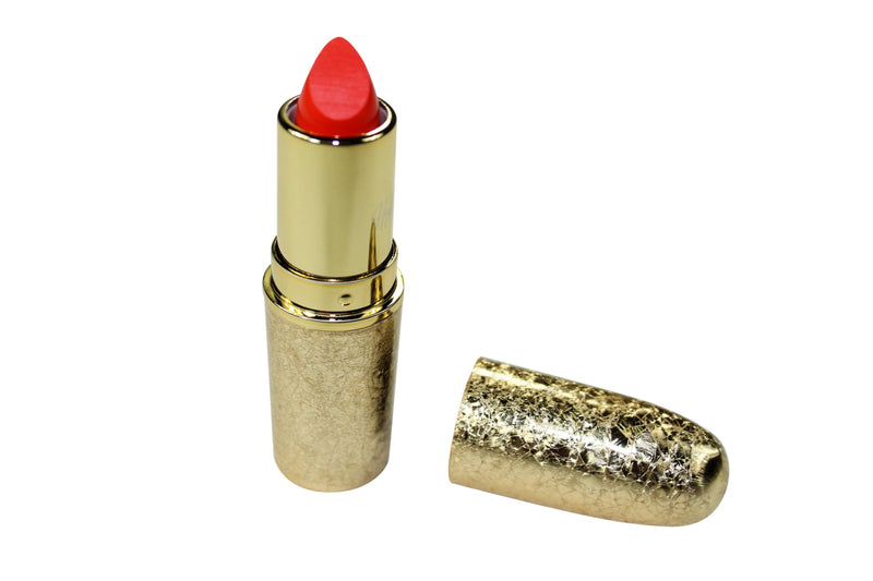 Beauty Queen-Long Lasting Moisturizing Lipstick - HighSpirits Essentials