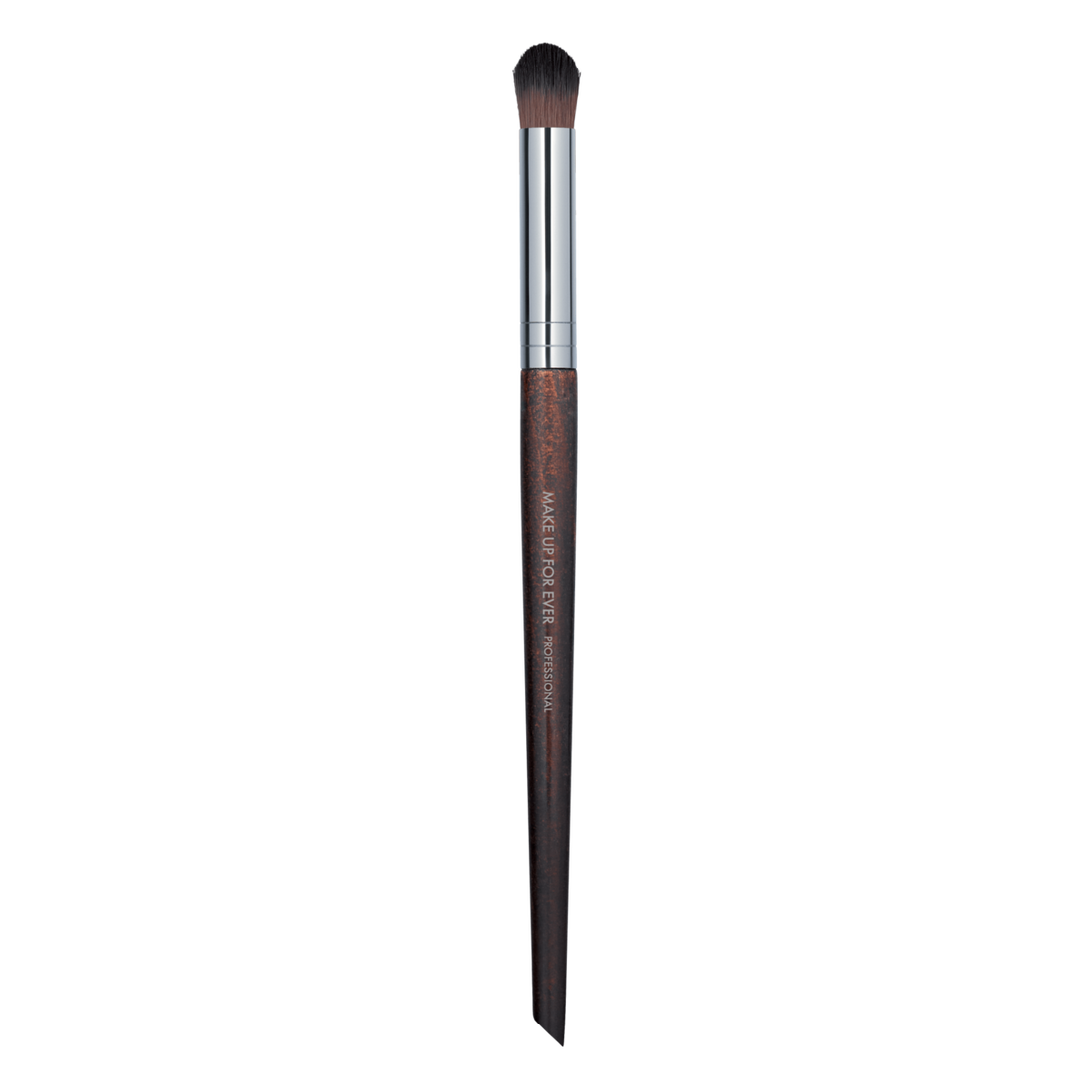 PRECISION  BLENDER BRUSH - LARGE - 236